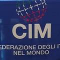 Da oggi a Matera il congresso degli italiani nel mondo