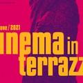 """A Matera c'è il """"Cinema in terrazza"""""""