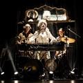 """""""Circus+ """", cinque settimane di circo contemporaneo"""