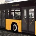 Trasporto pubblico urbano, il Comune compra 4 bus