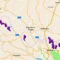 Deposito nucleare, fronte unico di Basilicata e Puglia
