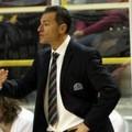 Giampaolo Di Lorenzo è il nuovo coach della Bawer Matera