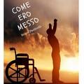 Bruno Paolicelli, imprenditore di successo, racconta la sua malattia in un libro