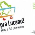 La Regione invita a Comprare lucano
