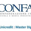 "Giunge al termine il master ""Digital & Export Business"""