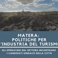 """""""Industria del turismo"""", candidati sindaci a confronto"""