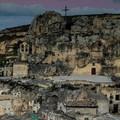 Intesa tra siti Unesco di Puglia con Matera