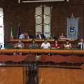 Consiglio comunale a Matera: prossime sedute, il 22 e il 26 marzo 2018