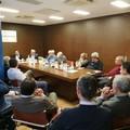 Vito Gaudiano nuovo direttore Confapi