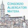 Consorzio albergatori: presentazione streaming di Matera Sorride