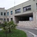 Consorzio di Bonifica: Cia chiede annullamento elezioni