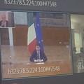 Basilicata, videoconferenza con presidente Conte