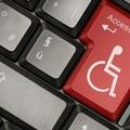 Regione Basilicata, contributi per strumenti informatici ai disabili