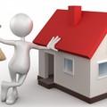 Bando comunale  per i contributi all'affitto della casa