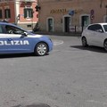 Palpeggia una minorenne, 46enne di Irsina arrestato per violenza sessuale