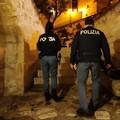 Emergenza Covid, multate 10 persone nei Sassi