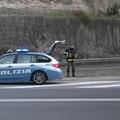 Aumentano i controlli della Polizia sulle strade