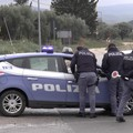 Materano denunciato per resistenza a pubblico ufficiale