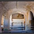 Matera non è una città per turisti