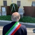 Matera celebra 77esimo anniversario del 21 settembre