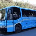 Nel piano regionale trasporti le corse bus Matera - aeroporto Palese