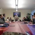 Nuove opportunità per laureati e diplomati