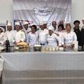 Gli chef lucani a Cibo Nostrum