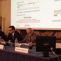 Albania: nuova opportunità per le imprese italiane