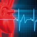 """Conferenza stampa per firma Protocollo d'Intesa """"Matera Cardiosicura"""""""