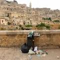 Forza Italia: degrado nei giorni di massimo afflusso turistico