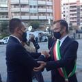 Prima polemica sul nuovo sindaco Bennardi
