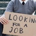 Inattività giovanile under 30, Matera tra le peggiori d'Italia