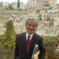 """""""La Scaletta """": cordoglio per la scomparsa di Domenico Fratianni"""
