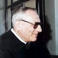 Scomparso don Mimì Morelli, storico parroco di Serra Rifusa