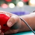 Covid-19, importante donare sangue per la sperimentazione