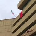 Strade di Matera intitolate alle vittime di femminicidio
