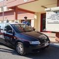 Nuovo arresto per spaccio di droga, questa volta a Policoro