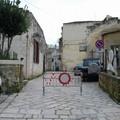 Via Fiorentini, chiarimenti dall'amministrazione comunale