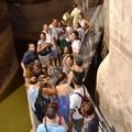 Guide turistiche, lavoro ancora a rischio