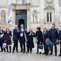 Pittella si blocca sulla Finanziaria