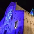 Duomo in luce, un progetto che piace