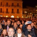 """5 Stelle:  """"In piazza c'erano cittadini a fischiare, non militanti """""""
