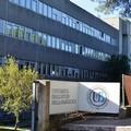 Unibas, 1,8 milioni di euro per borse di studio