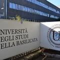 Approvare lo schema di rinnovo della convenzione con l'Università degli Studi della Basilicata