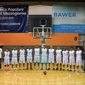 Bawer Olimpia Matera: addio al coach Benedetto