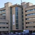 M5S, soddisfazione per approvazione bilancio previsione