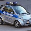 Nuova sede per la Polizia Locale