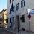 Pubblicano video con false accuse ai poliziotti
