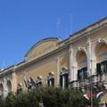 Istituto di Vigilanza Lazazzera a Matera: stop all'attività dal 31 ottobre