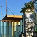 L'Ugl Penitenziaria vicino ai poliziotti di Matera